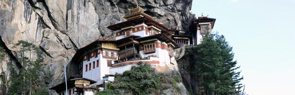 Experience Bhutan - Magical Untamed Eastern Bhutan with
