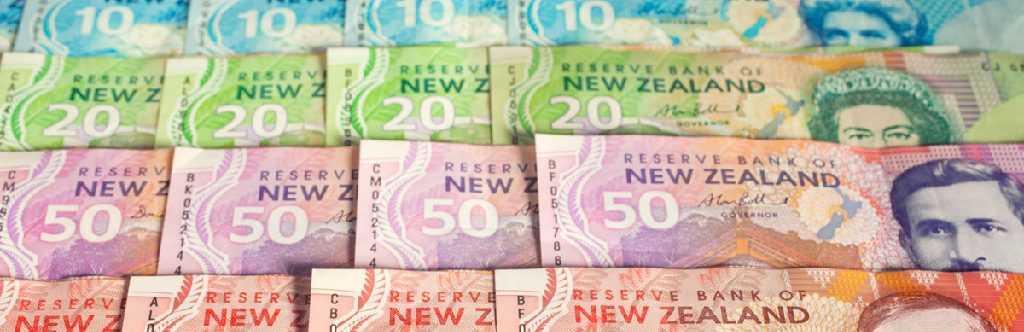 New Zealand Money Matters Tuatara Tours